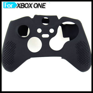 Silicone Cover for xBox One Wireless Controller Case pictures & photos