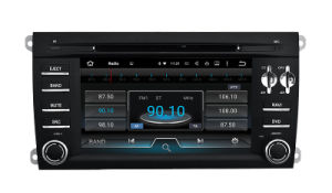 Cheap Car Radio for Porche Cayman Car DVD Player pictures & photos
