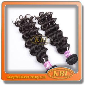 Fresh Brazilian Virgin Remy Hair Extension pictures & photos