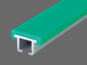 G19 Chain Guide Wearstrip, Conveyor Components pictures & photos