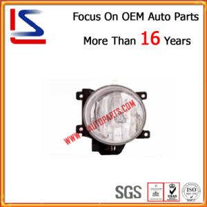 Auto Spare Parts/Car Replacement Parts/Body Parts for Toyota RAV4 2014 pictures & photos