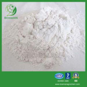 grains and sugarcane Post-emergence herbicide Ethoxysulfuron 97% TC pictures & photos