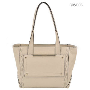 Boda 2014 China Manufacturer Imitation Branded PU Bags pictures & photos