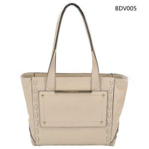 China Manufacturer Imitation Branded PU Handbags (BDX-171120) pictures & photos