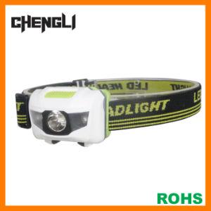 1watt LED Headlamp for Promotion