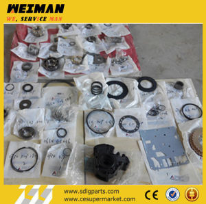 Liuzhou Zf 4wg200 Spare Parts pictures & photos