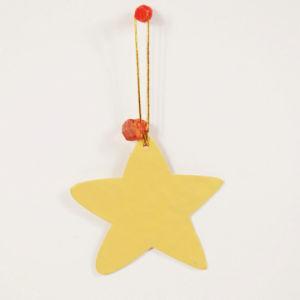 Competitive En71 Standard Metal Christmas Decoration pictures & photos