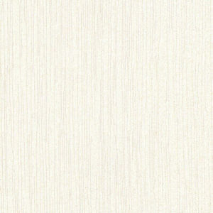 Semi-Polished Foshan Hot Sale Glazed Porcelain Tile pictures & photos