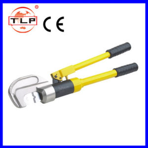 Safety Valve Hydraulic Cable Crimping Tool (16~300mm2) pictures & photos