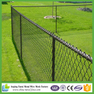 Australia Standard 2.5mm Hot DIP Galvanized 50X50mm Chain Mesh China pictures & photos