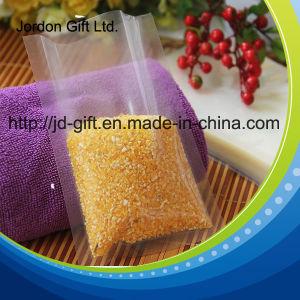 Heat Seal Printable Custom Food Vacuum Plastic Bag pictures & photos