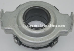 Clutch Release Bearing for Lada Qt-8275 pictures & photos