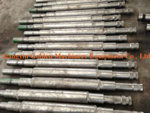 Casted Alloy Steel Forged Roller pictures & photos