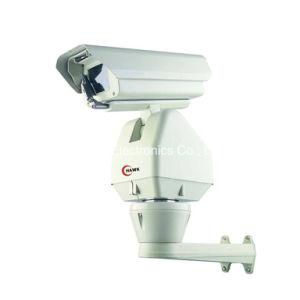 100m IP PTZ Camera (HW-PT03-IP)