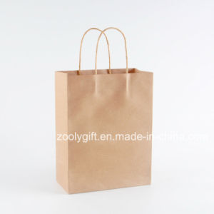 cheap paper handle bags where to buy paper handle gift bags small online where can i buy alibaba new fashion