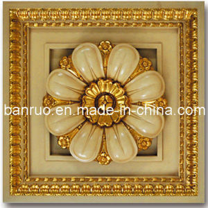 Interior Wall Paneling for Luxurious Decoration (PUBH50-1-F19) pictures & photos