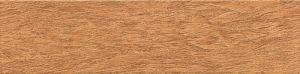 Hot Sale Wood Grain Designed Floor / Wall Tile15X60 pictures & photos