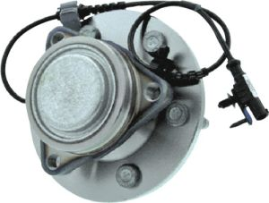 TS16949 Certificated Hub Unit for Cadillac 515097