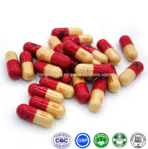 Natural Max Slimming New Extra Diet Pills pictures & photos