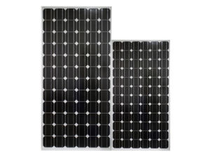 Poplular Solar Product Solar Panel Made by Haochang Jiangsu Supplying Power to House pictures & photos