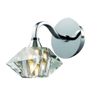Hotel Home House Crystal Wall Lamp (BX-0772/1) pictures & photos