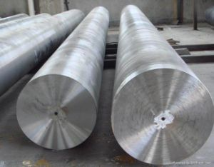 304L Hr/Cr Round Stainless Steel Bar pictures & photos