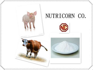 L-Threonine Min. 98.5% Feed Grade Pig Feed pictures & photos