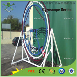 Factory Wholesale European Electronic Gyroscope pictures & photos
