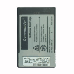 IC Memory Card 5V ATA PC Card Flash Memory ID243G10 8MB Memory Card pictures & photos
