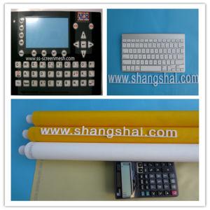 Polyester Silkscreen Printing Mesh (SS-PET)