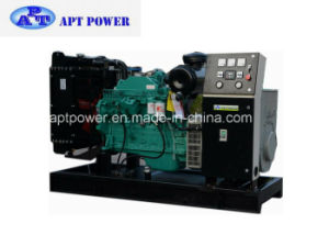 Prime 180kVA Power Generator with Stamford Brushless Alternator pictures & photos
