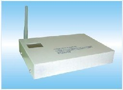 2 Ports GSM FWT Fixed Wirelss Terminal/ GSM Gateway Make 2 Calls Simultaneously pictures & photos
