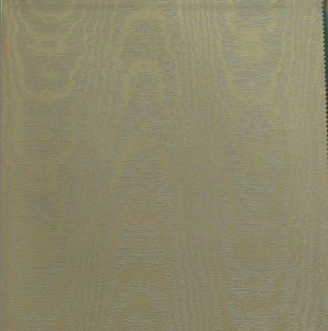 Heavy Emboosed Vinyl Wallpaper for Project (Natural Color 5307) pictures & photos