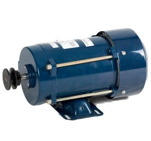 Parts for Fuel Dispenser Single Phase Motor pictures & photos