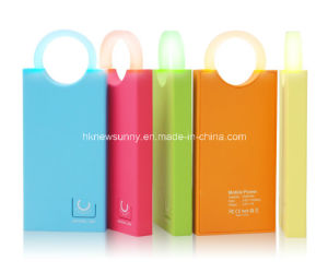 2014 Top Quality Power Bank