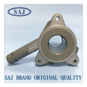 for Ford Transit Box Transit Platform Release Bearings (CC117A564BB) pictures & photos
