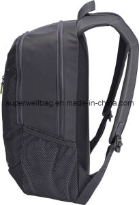 China Supplier 15.6-Inch Laptop and Tablet Computer Backpacks pictures & photos