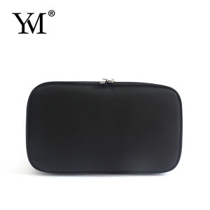 Makeup Brush Tool Bag for Promotion pictures & photos