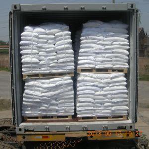 Urea 46-0-0 Fertilizer pictures & photos