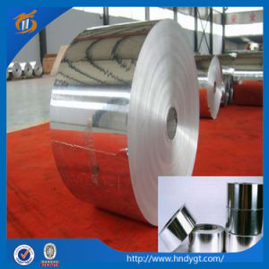 Aluminum Coils with Popular Quality
