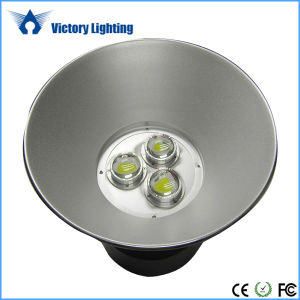 50W/100W/120W/150W LED Lighting High Power LED High Bay Light pictures & photos