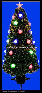 Fiber Optic Tree 8433