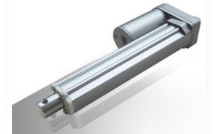 DC Mini Cheap Waterproof Linear Actuator (HB-DJ806) pictures & photos