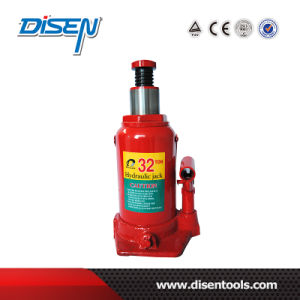 Good Quality Hydraulic Bottle Jack pictures & photos