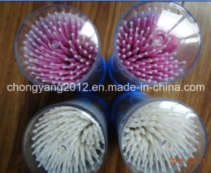 Hot Selling Dental Micro Brush with Cheap Price pictures & photos