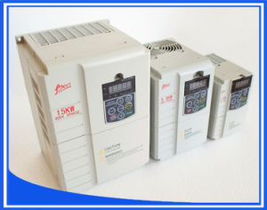 Chinese Inverter Solar Power System, Power Inverter 50/60Hz pictures & photos