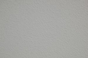 Mineral Fibre Ceiling Tiles-Dune Design Rh90
