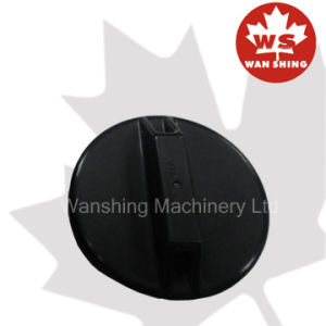 Forklift Parts Fuel Cap Wholesale Price pictures & photos