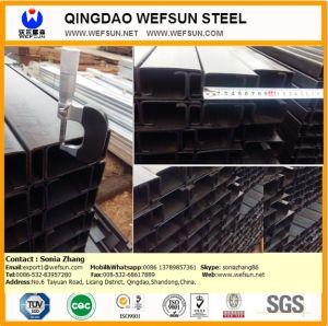 Perfil Laminado En Caliente Steel Profile pictures & photos