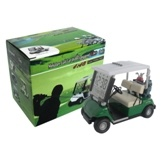 Mini Golf Cart Set for Golf Gift pictures & photos